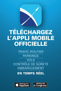 application_mobile_aeroport_toulouse